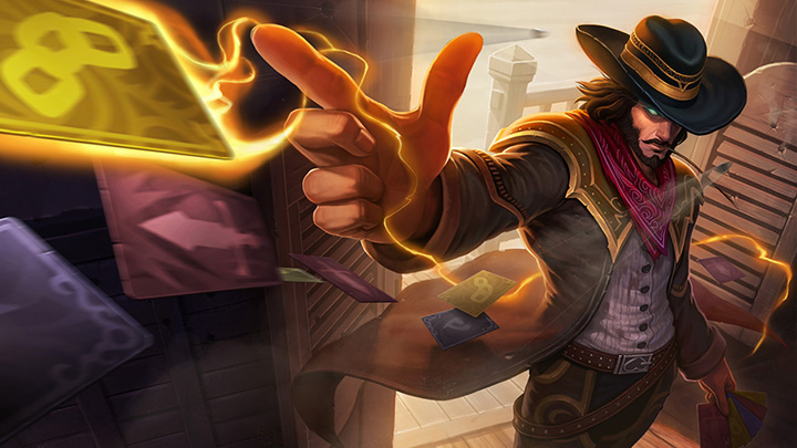Twisted_Fate