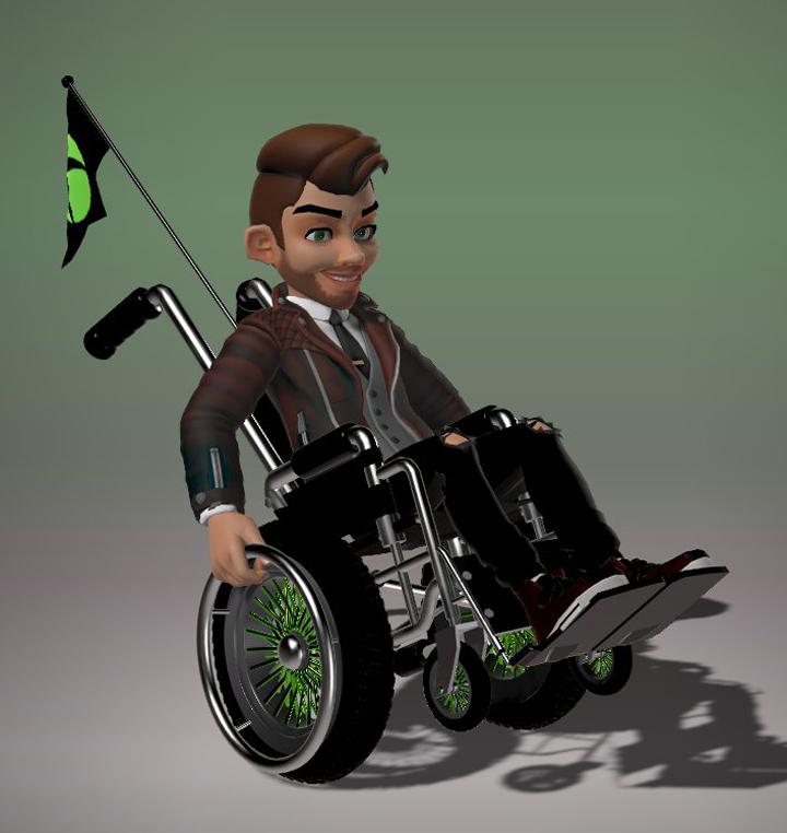 Xbox-AvatarWheelchair-02