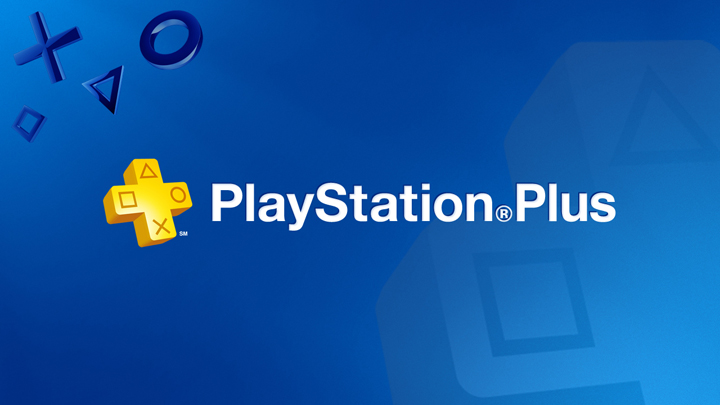 Descarga Bloodborne gratis — PS Plus marzo