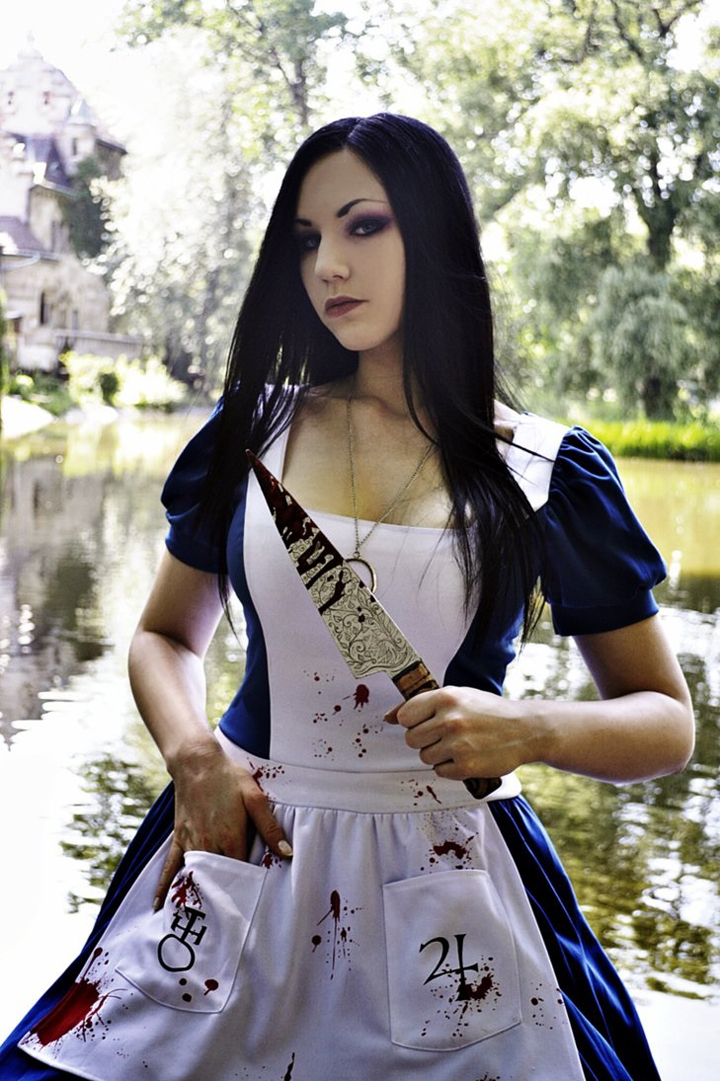 alice_madness_cosplay2