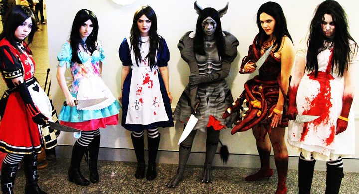 alice_madness_cosplay3