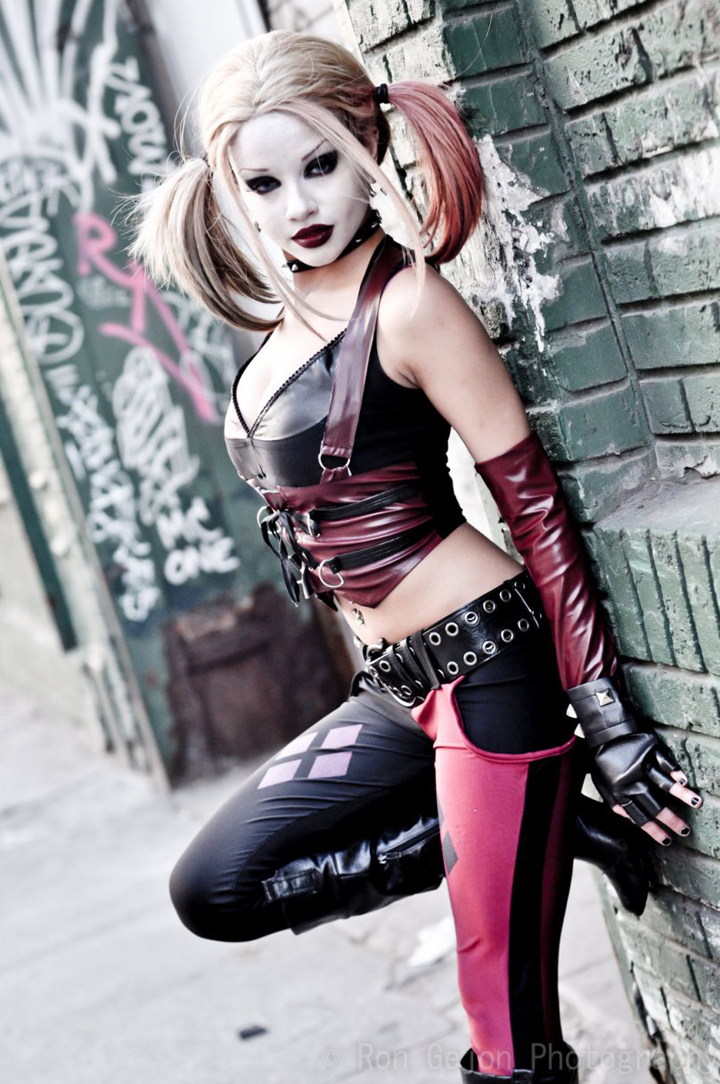 harley_arkham_cosplay3
