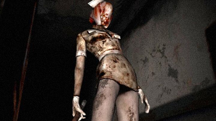 nurse_silenthill2