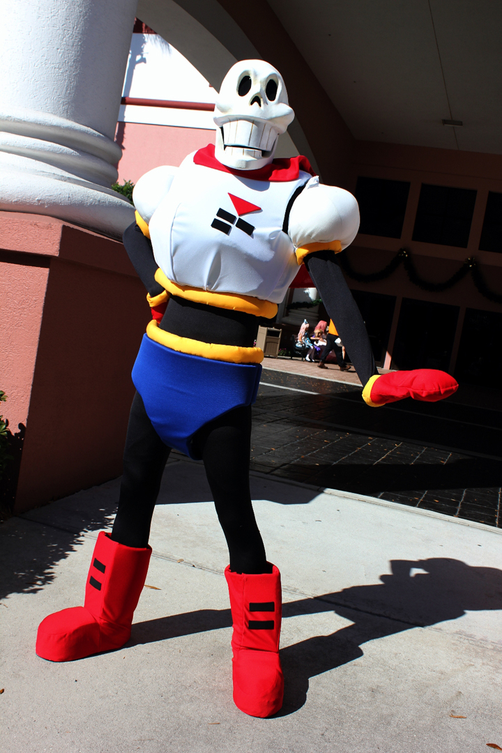 papyrus_undertale_cosplay
