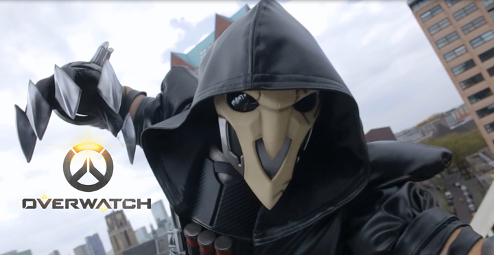 reaper_overwatch_cosplay