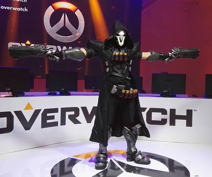 reaper_overwatch_cosplay2