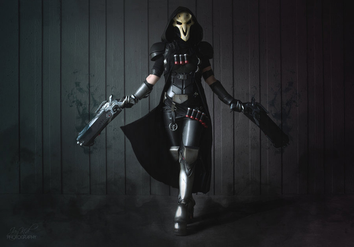 reaper_overwatch_cosplay3