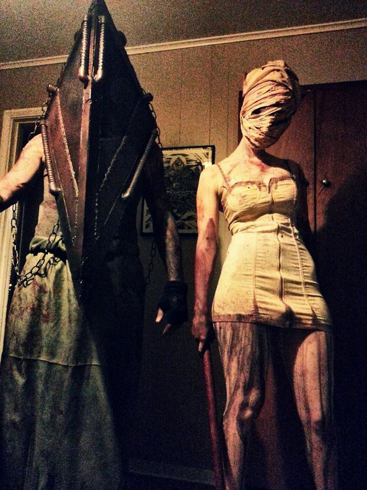silenthill2_cosplay