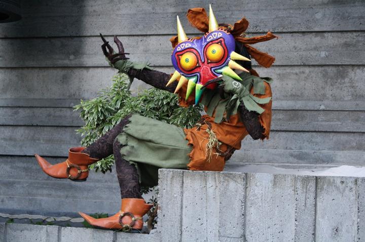 skullkid_cosplay