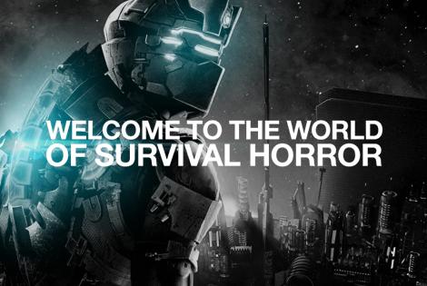 5 juegos de survival horror que te enchinarán la piel