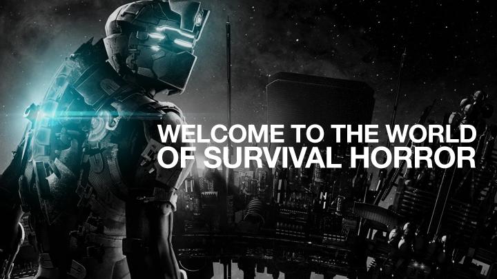 Survival_2