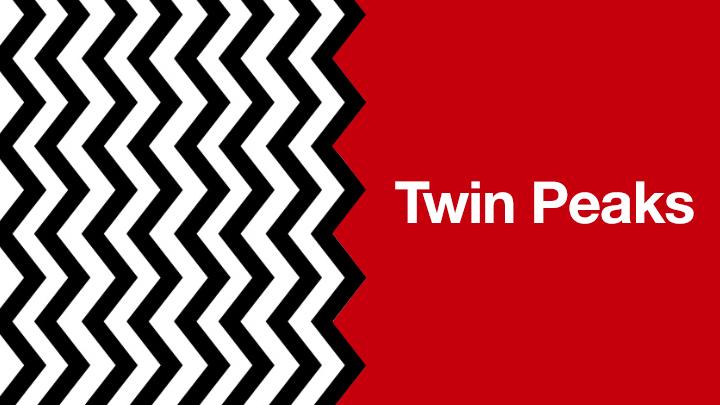 Twin Peaks y los videojuegos que ha inspirado