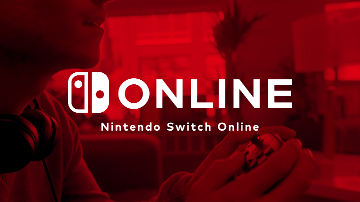 NintendoSwitch_Online