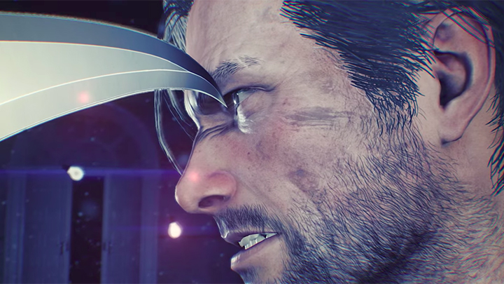Las pesadillas de The Evil Within 2 en un nuevo vídeo
