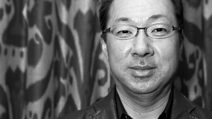 Koji Kondo: el poder de la música en los videojuegos