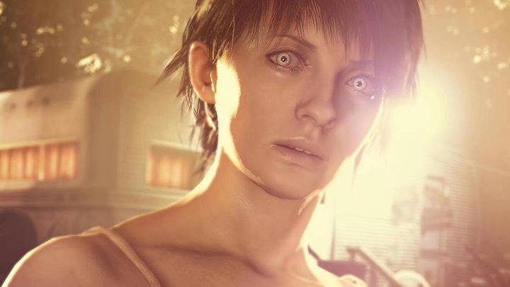 Resident Evil 7: Gold Edition; se lanzará este año