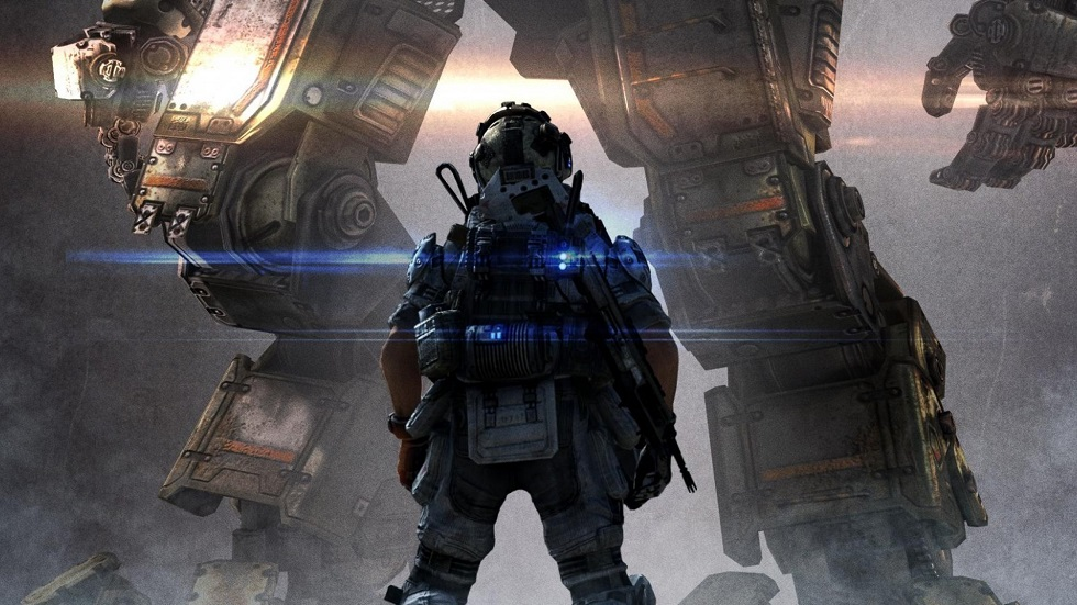 EA adquiere Respawn Entertainment, creadores de Titanfall