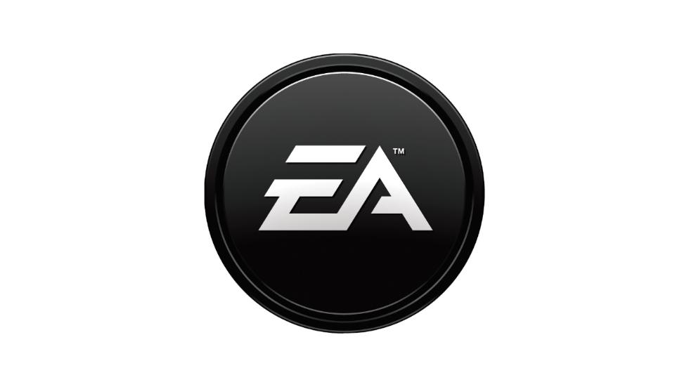 EA contempla no lanzar nuevos FIFA cada año