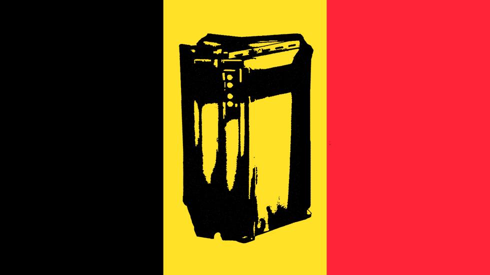 Comisión de Juego de Bélgica considera las loot-boxes como apuestas