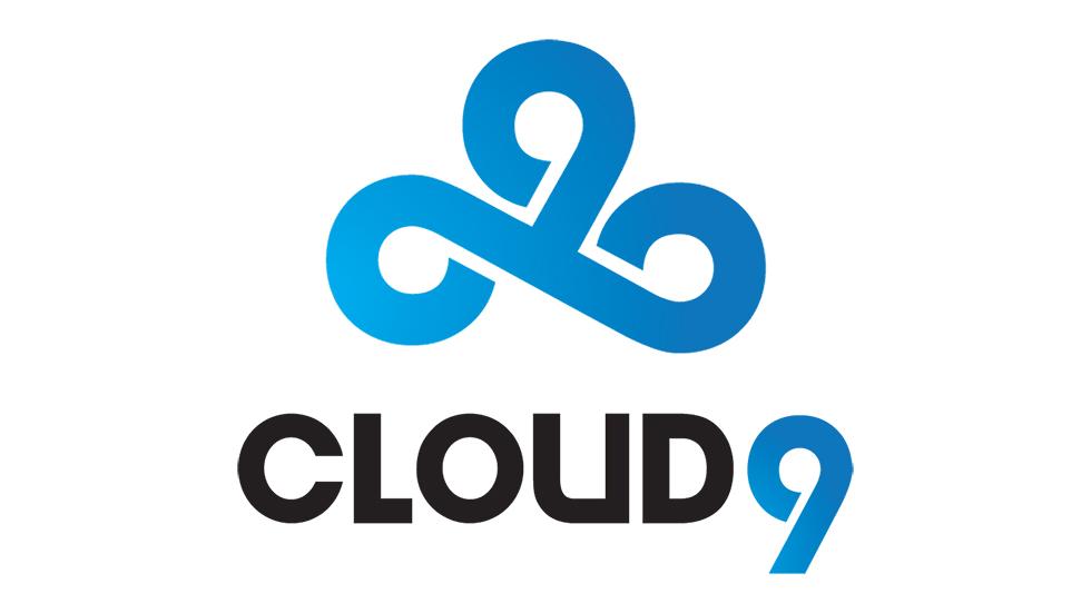 TGA Ganadores_Cloud 9