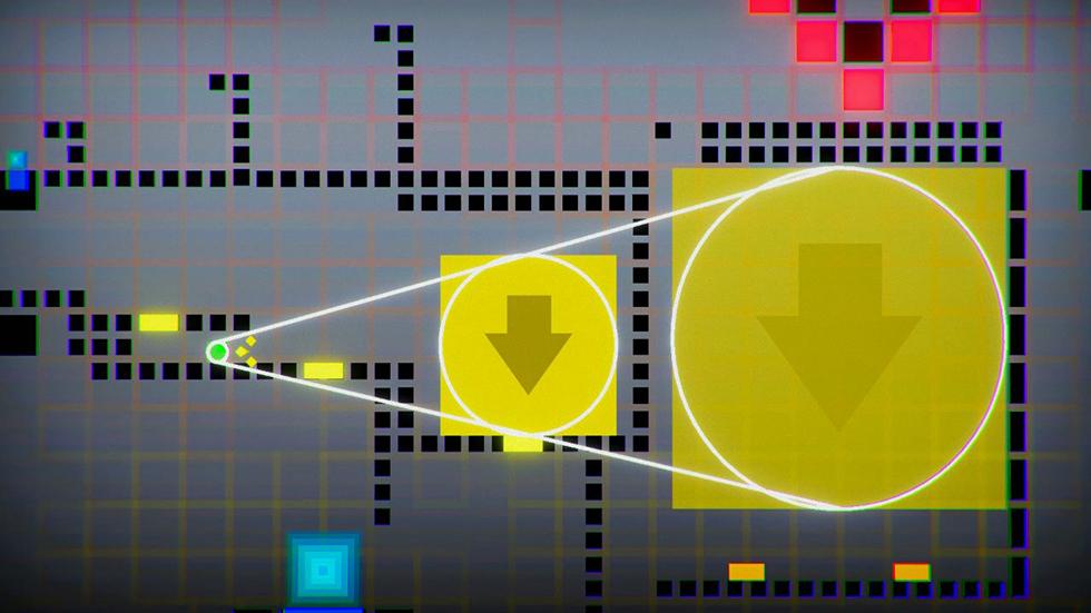 TGA Ganadores_Level Squared