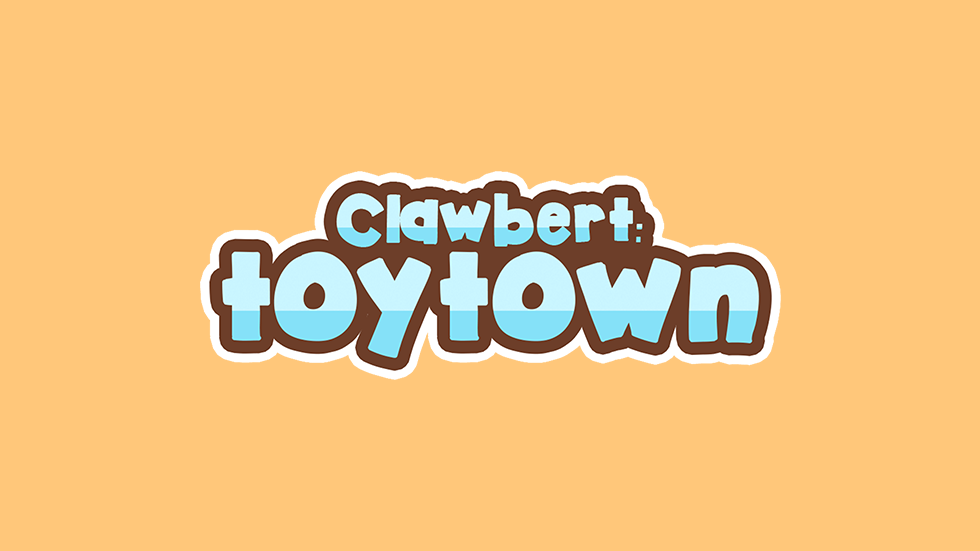 Clawbert