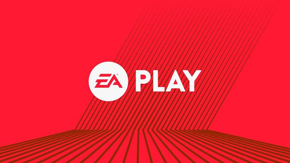 E3 2018: EA revela sus planes de EA Play