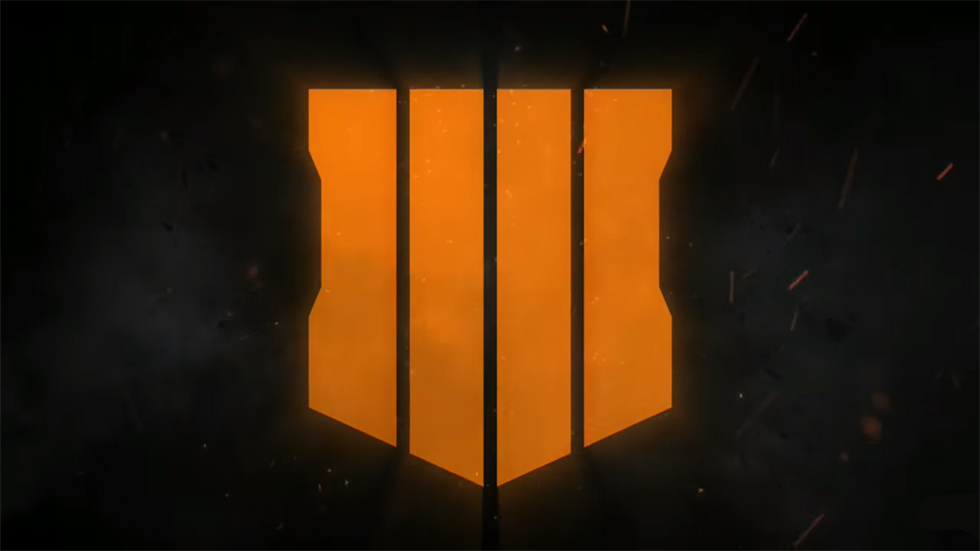 Tienda lista productos de Call of Duty: Black Ops 4