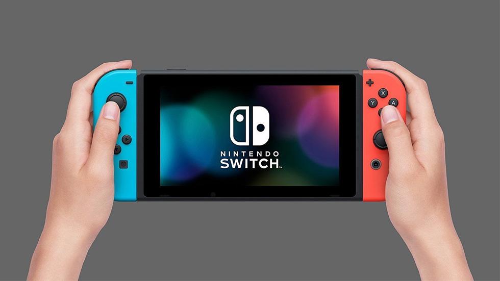 NintendoSwitch-1