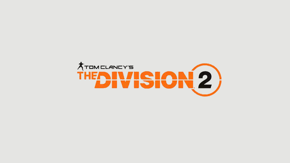 Es oficial: Tom Clancy's The Division 2 está en desarrollo