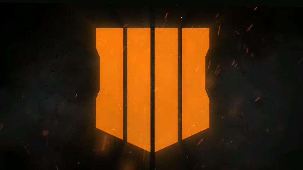 Call of Duty: Black Ops 4 podría competir contra PUBG y Fortnite