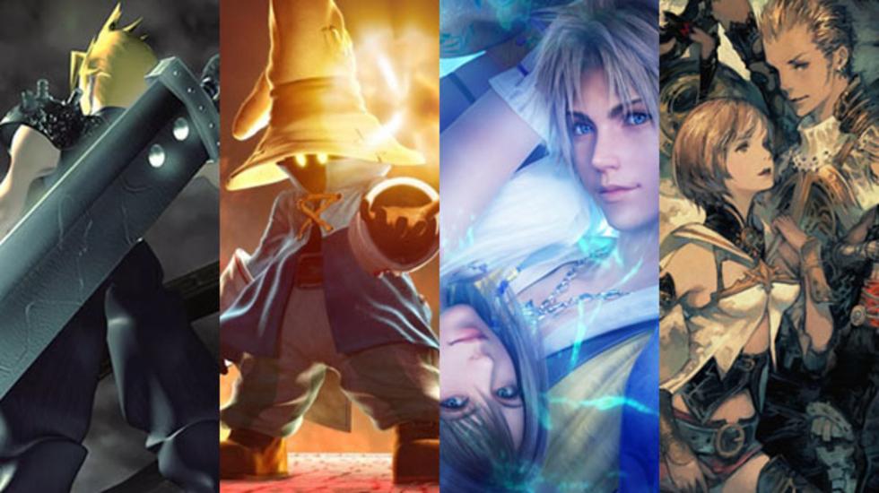 Final-Fantasy-MN