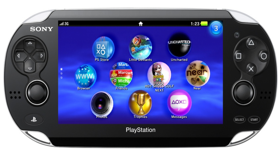PlayStation-Vita-MN