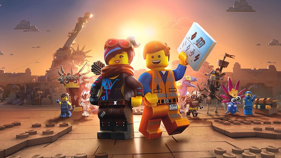 Lego movie 2_INTERIOR