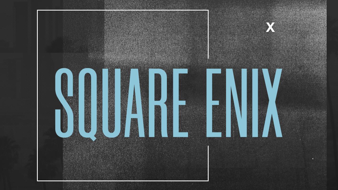 Square_Interno