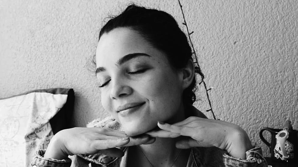 Muere Andrea Arruti, voz en español de Elsa de niña en 'Frozen'