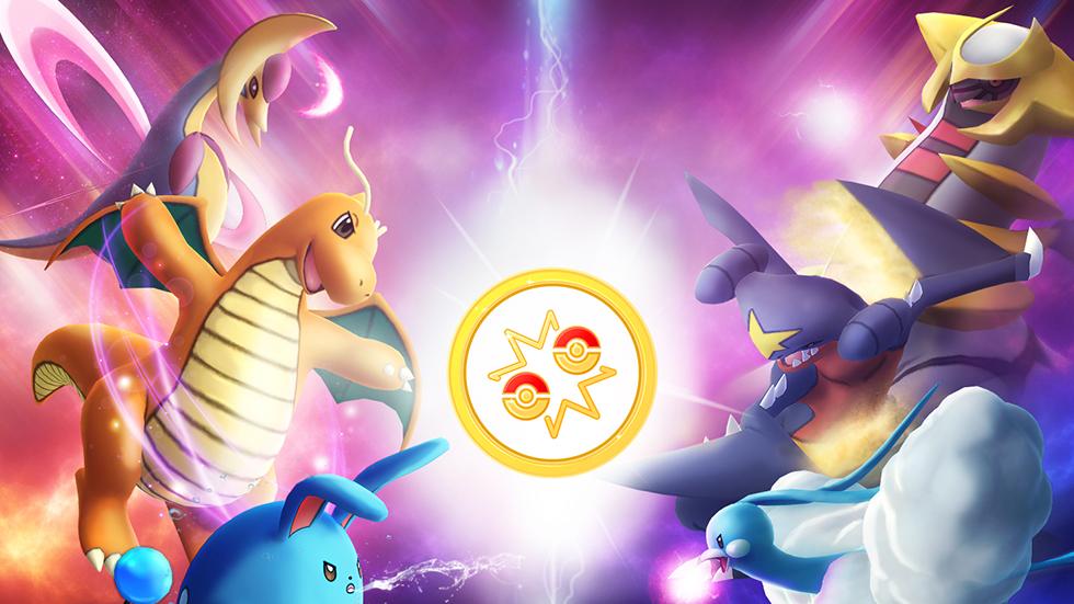 Pokémon GO: Cómo conseguir a Pikachu Libre en la Liga Combates GO